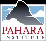 Pahara Institute