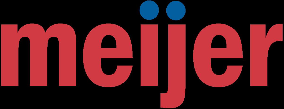 Meijer Inc