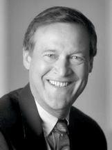 Robert J Ulrich