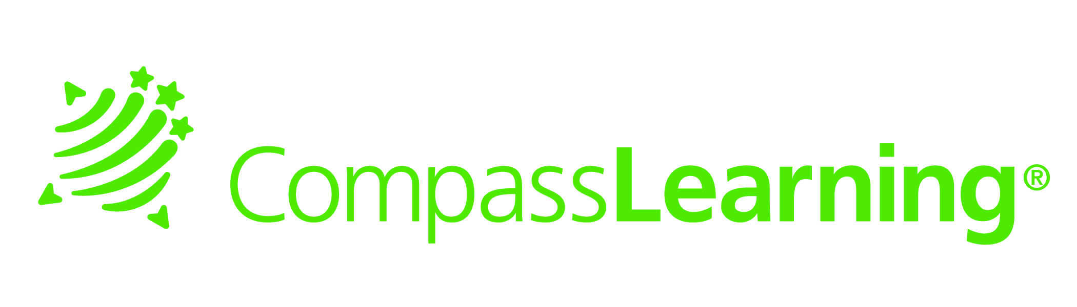 CompassLearning, Inc.