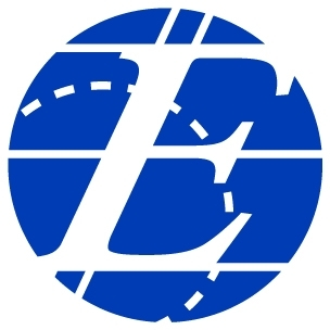 Express Scripts Holding Company