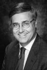Jeffrey D Dunn