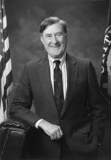 John Hubbard Chafee