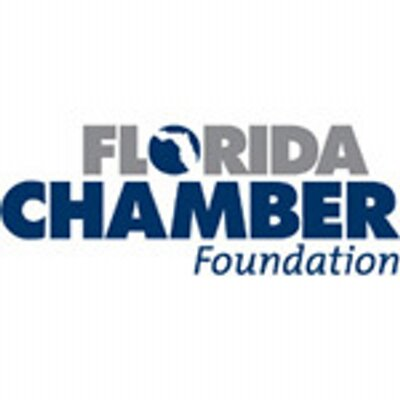 Florida Chamber Foundation
