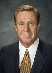 Gary G Miller