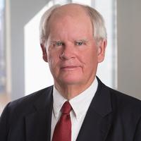 Robert E Glennon