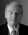 Dr John M Palms