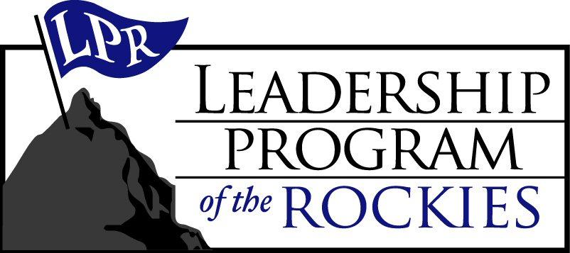 Leadership Program of the Rockies