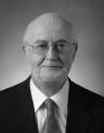 William R Tiefel