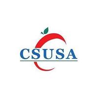 Charter Schools USA, Inc.