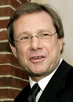 Michael S Ovitz