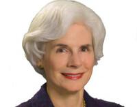 Linda Whitlow Knight