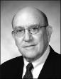 George A Davidson Jr
