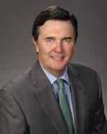 Dennis P Lockhart