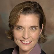 Susan L Bostrom