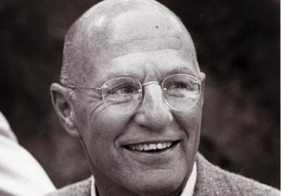 Jerome Kohlberg Jr