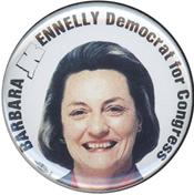 Barbara Bailey Kennelly