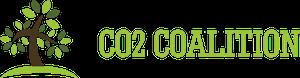 CO2 Coalition