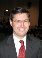 David Yassky