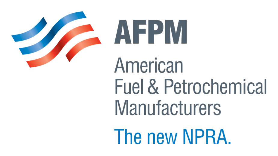 American Fuel & Petrochemical Manufacturers