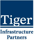 Tiger Infrastructure Partners