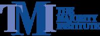 The Majority Institute