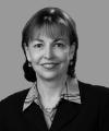 Gloria Cordes Larson