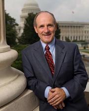 James E Risch