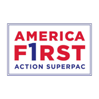 America First Action