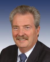 Michael E Sodrel