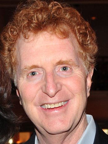 Robert Gersh