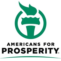 Americans for Prosperity Foundation