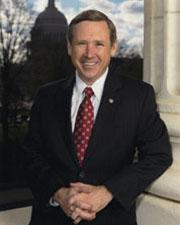 Mark Steven Kirk
