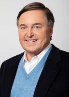 Brian D Fitzgerald