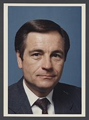 Gerald Kleczka