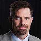 Tim Bolser