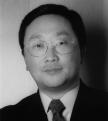 John S Chen