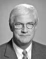 William D Harvey