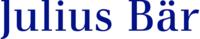 Julius Baer Group Ltd.