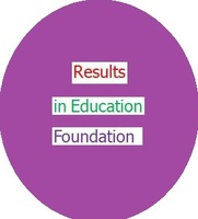 Results In Education Foundation