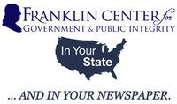 Franklin News Foundation