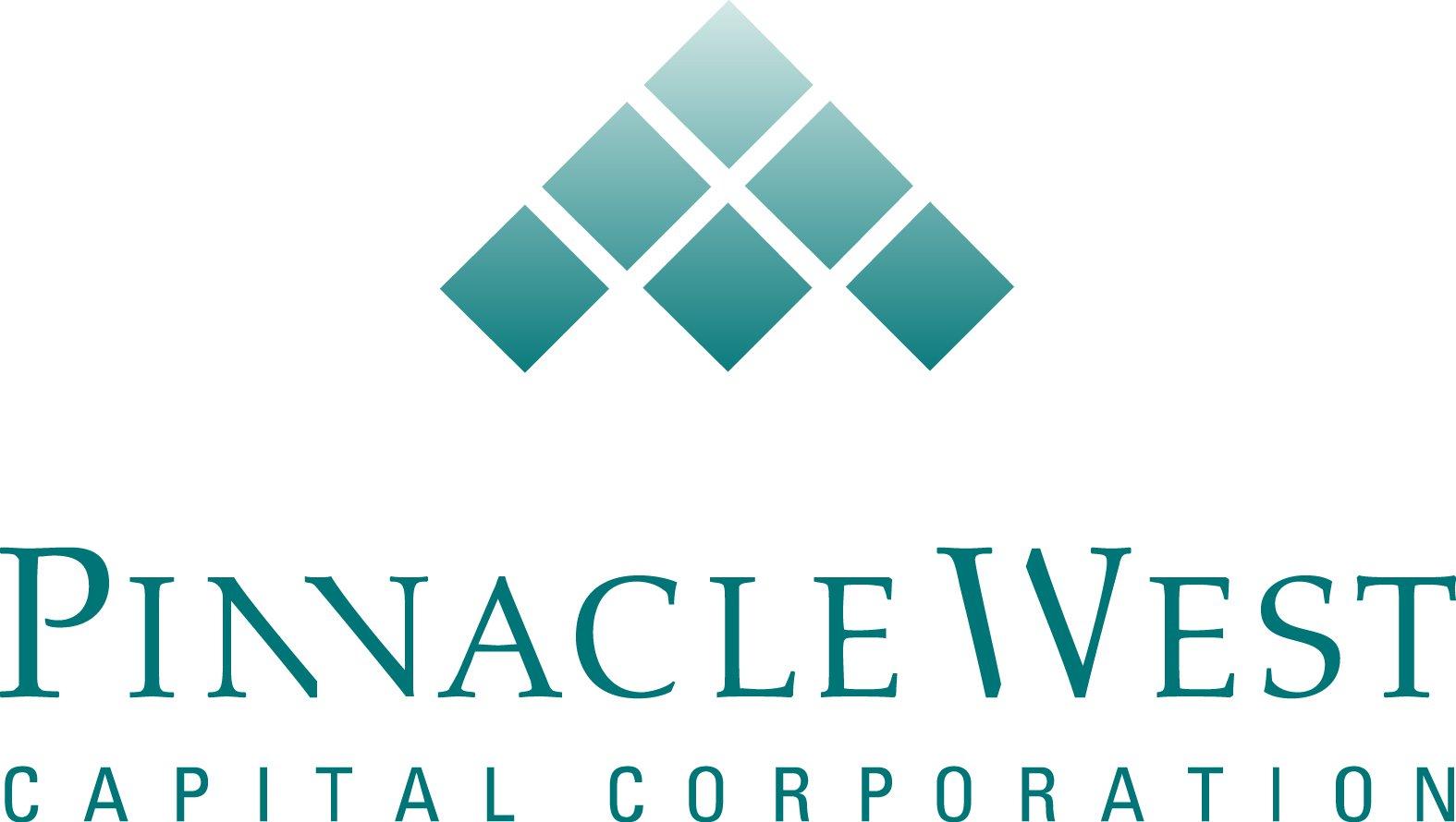 Pinnacle West Capital