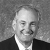 Ralph C Stayer