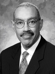Eric G Johnson
