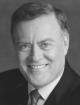 Kenneth D Lewis