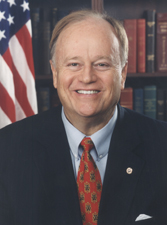 Joseph Maxwell Cleland
