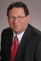 David L Cohen