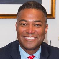 Kenneth E Lawrence Jr