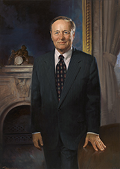 Bill Archer
