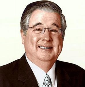 José Enrique Fernández